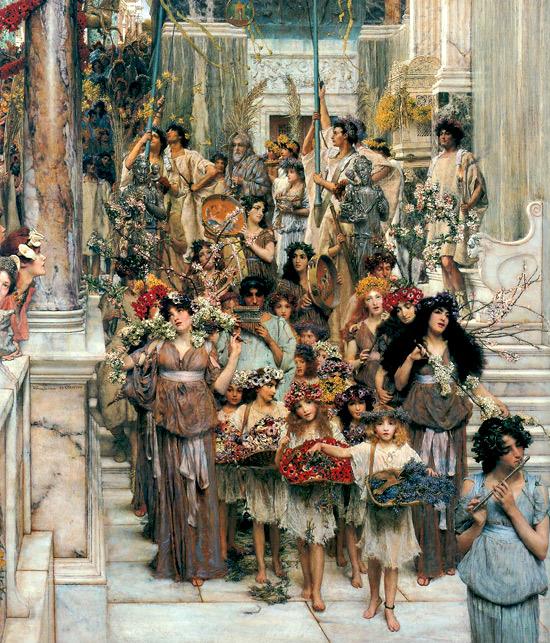 Matrimonio Pasquale Romano : Consigli libretto di matrimonio libretto nozze