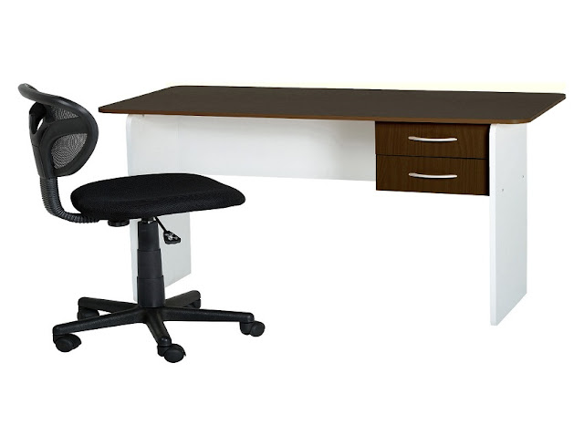 buying cheap modern home office desk necessities for sale