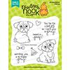 http://www.newtonsnookdesigns.com/pug-hugs/