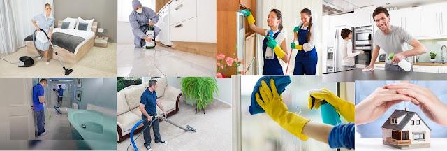 cheap bond cleaning brisbane | Bond Cleaners Brisbane