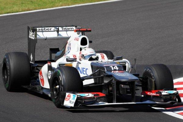 https://i1.wp.com/3.bp.blogspot.com/-y7IF0ov_Af4/UG7HcyjWKOI/AAAAAAAAnf8/GlhO8_1Phng/s1600/Kamui-Kobayashi-2012-Japanese-GP-Friday-Practice.jpg