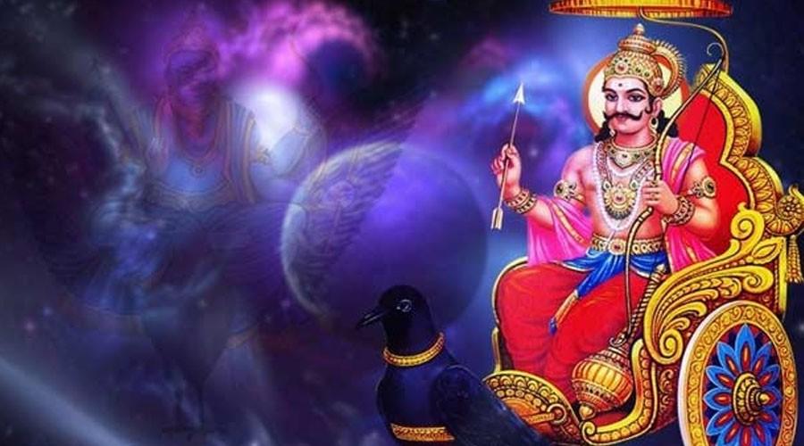 உங்கள் வாழ்க்கையை புரட்டு போடுகின்றதா? இதோ விடுபட....! இதெல்லாம் செய்தால் இனி அதிஷ்டம் தான்... today horoscope tamil Shani Dosha Remedies or Pariharas, SHANI PARIHARAM