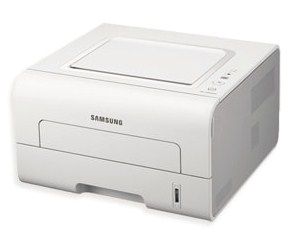 Samsung ML-2955DW Driver for Windows