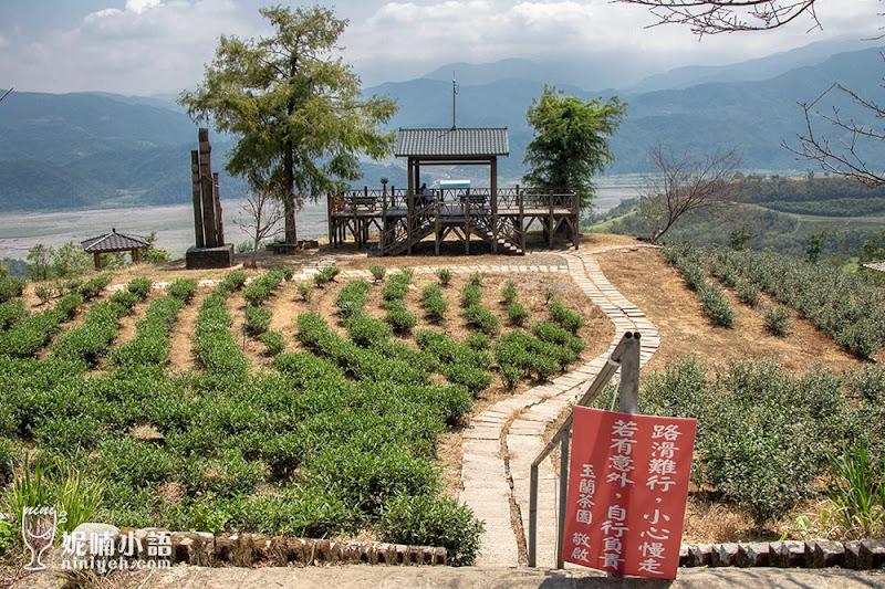 【宜蘭大同景點】玉蘭茶園。太平山山腳下的私房秘境
