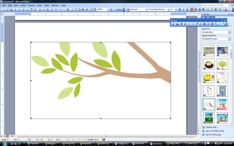 how to print a jpeg image