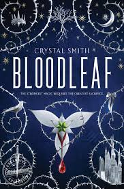 https://www.goodreads.com/book/show/35707080-bloodleaf?ac=1&from_search=true