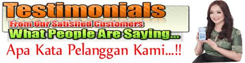 Jual Viagra Asli USA Di Tangerang