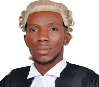 ", The Planned Arraignment of Chinakwe for naming his pet dog ""Buhari"" is Oppressive, Illegal – by Inibehe Effiong, Latest Nigeria News, Daily Devotionals & Celebrity Gossips - Chidispalace"