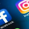 Cara Menyidik Seberapa Banyak Waktu Yang Kau Habiskan Di Facebook Dan Instagram