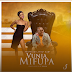 AUDIO | Professor Jay Ft. Ruby - Vunja Mifupa | Download Mp3 Music