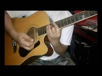Video Belajar Kunci Chord Gitar