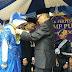SMP PUI Kawalu Gelar Pelepasan Tahun Ajaran 2018/2019