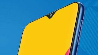 Samsung Galaxy M Series Release   DigiWeb Trends