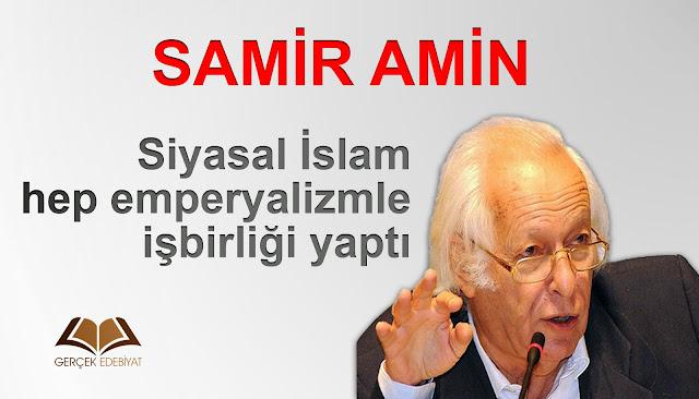 siyasal islam