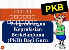 Contoh Laporan PKB WorkShop Tembang Dolanan