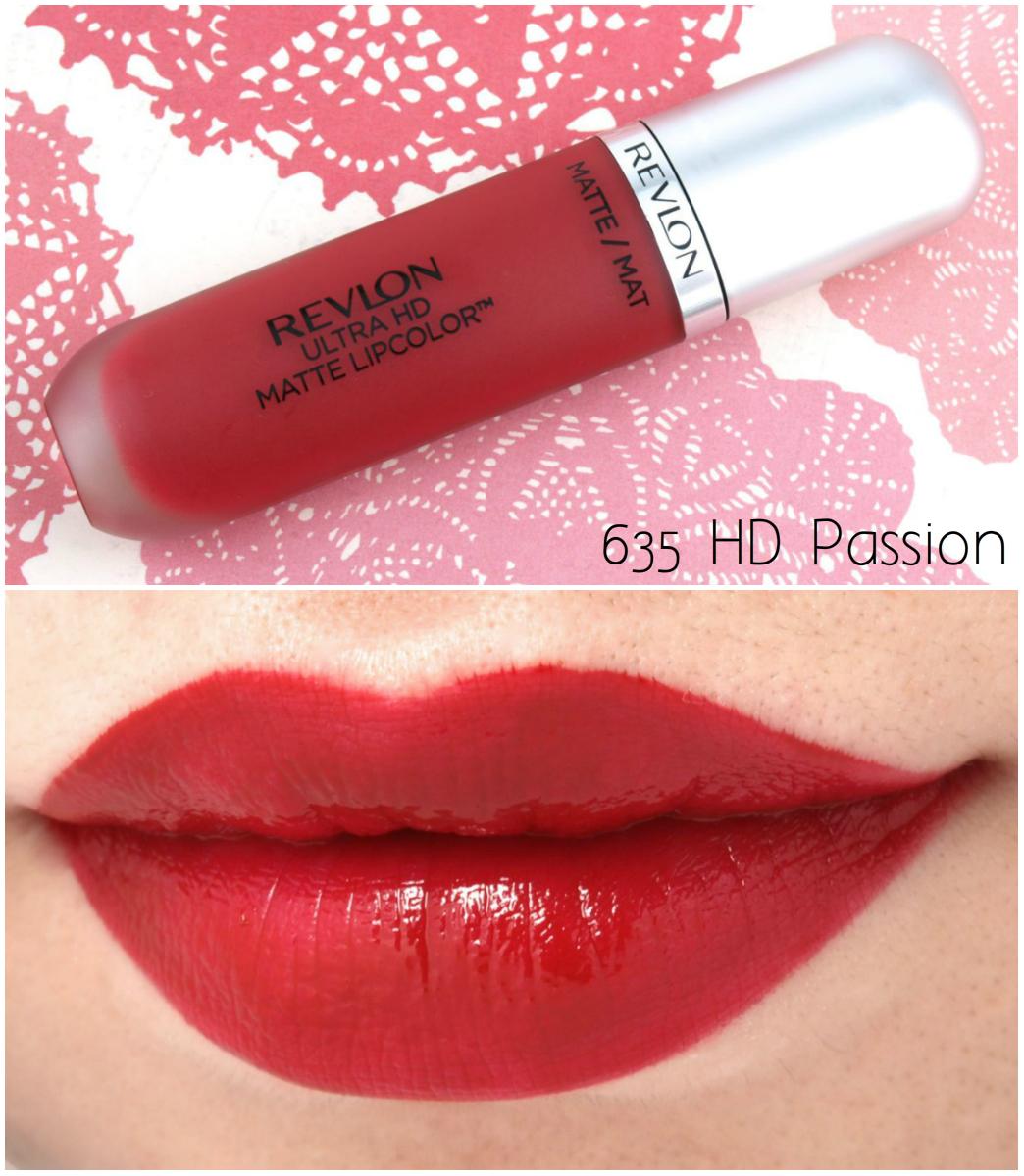 revlon-ultra-hd-matte-lipcolor-review-swatches-635-passion.jpg (1044×1200)
