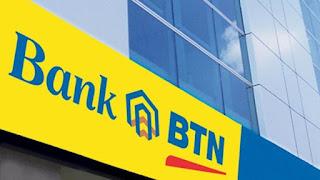 BTN siapkan Rp 6,7 triliun untuk akuisisi tahun Ini
