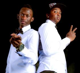 DJ Adi Mix & DJ Picante - Revolta