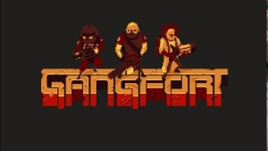GANGFORT APK Android Download 1.1.2