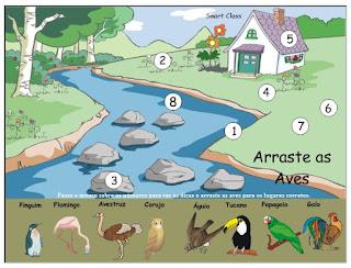 http://www.smartclass.com.br/arraste_as_aves_17.html