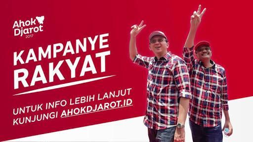 DUKUNG ORANG BERSIH INI JADI ANGGOTA DPR RI LEWAT DONASI ANDA !!!