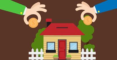 Chung cư mini giá rẻ phát triển mạnh nhưng vẫn khan hiếm