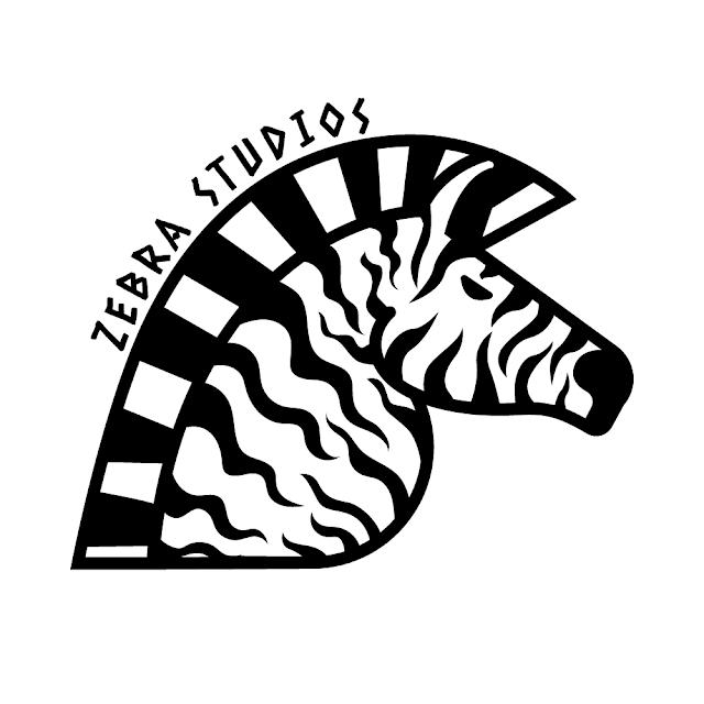 "Seattle Graphic Design, Logos, Kids Books Illustrations - ""John Huguley"""