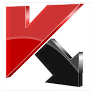 Kaspersky Reset Trial 5.1.0.41 [Latest] Download Final here!