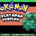 Pokemon Kelayapan [Hack] GBA ROM