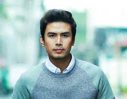 Lyrics Christian Bautista - Everything You Do