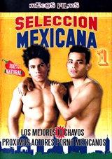 Peliculas Mexicanas Gay 86
