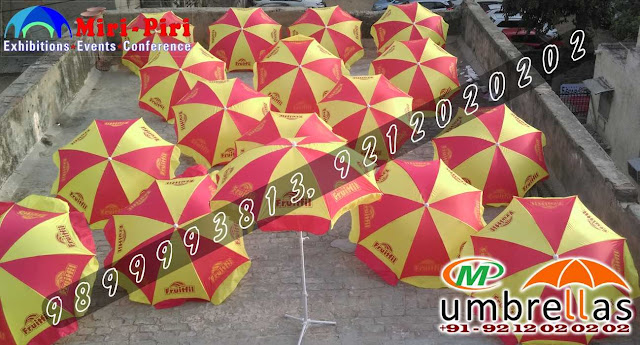 Manufacturer, Exporter and Supplier of Promotional Umbrellas, Golf Umbrella, Corporate Umbrella, Monsoon Umbrellas, Rain Umbrellas, Promotional Monsoon Umbrellas, Promotional Umbrella Manufacturers in Delhi,