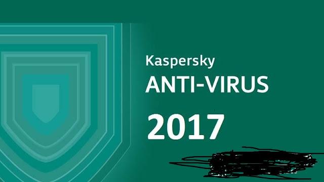Tải Phần Mềm Diệt Virus Kaspersky Không Mất Tiền