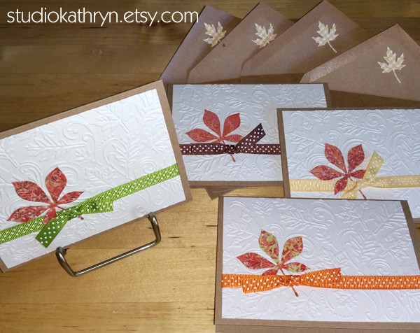 https://www.etsy.com/listing/556351442/fall-leaves-thanksgiving-card-4-card-set?ref=shop_home_active_1
