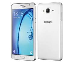 Samsung Galaxy On7 SM-G600Y Official Firmware