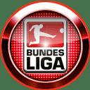 Football Live liga Jerman