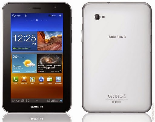 harga tablet samsung galaxy tab