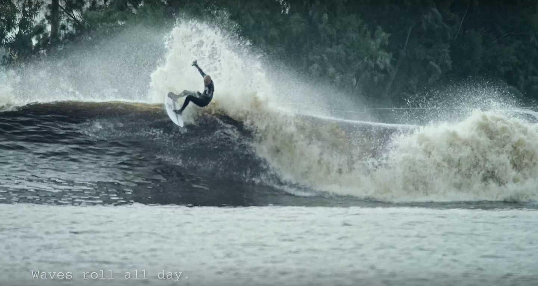 kelly slater wave company 22 surf30