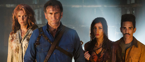 ash-vs-evil-dead-season-2-red-band-trailer-and-poster