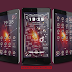 Kumpulan Tema Xiaomi Keren Part1