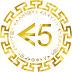 ΠΑΡΟΥΣΙΑΣΗ ΤΟΥ ΟΡΓΑΝΙΣΜΟΥ Ε5 ΑΠΟ ΤΟΝ ΠΡΟΕΔΡΟ Γ. ΤΑΓΚΟΥΛΗ ΚΑΙ ΤΟΝ Γ. ΓΡΑΜΜΑΤΕΑ ΤΟΥ ΚΕΝΤΡΙΚΟΥ ΟΡΓΑΝΙΣΜΟΥ «Ε.ΣΥ. ΕΛΛΗΝΩΝ ΣΥΝΕΛΕΥΣΙΣ» ΝΙΚΟΛΑΟ ΜΕΝΕΓΗ (ΒΙΝΤΕΟ)
