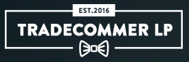 tradecommer отзывы