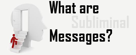 The Magic of Subliminal Messaging Hypnosis | Binaural Beats Wave