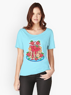 https://www.redbubble.com/people/plushism/works/26465719-pancakes?asc=u&body_color=turquoise&p=womens-relaxed-fit&size=medium