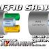 VOD e IPTV Com Lentidão: Conheça o Traffic Shaping
