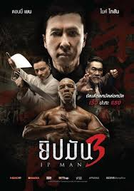 Free Download Ip Man 3 Sub Indo : download, Collection, Download, Movies, Music, Download:, SUBTITLE, INDONESIAN, ENGLISH