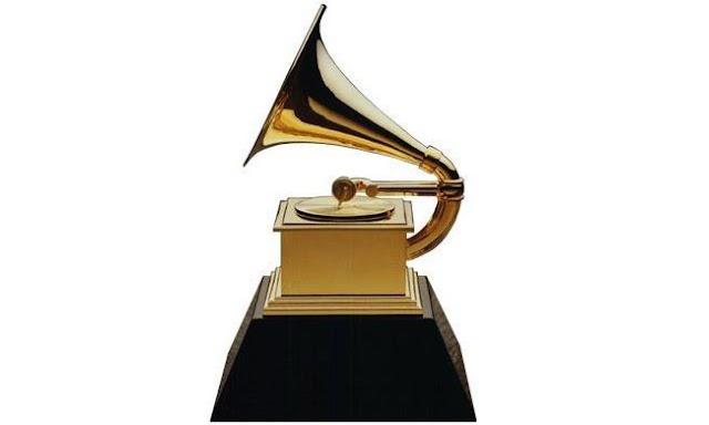 Eleja a melhor música de 2018; segunda fase da votação