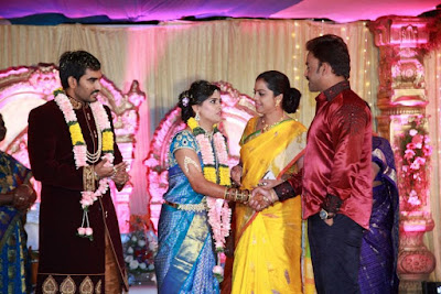 santosh-pavan-anjali-wedding-reception17
