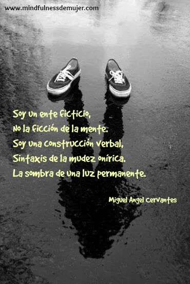 blogdepoesia-poesia-miguel-angel-cervantes-ente