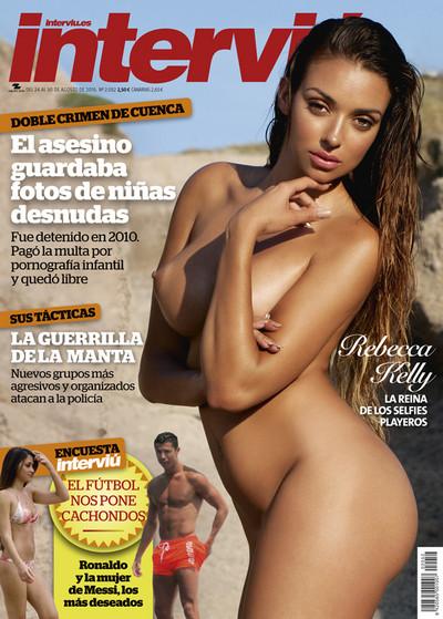 Gran hermano argentina 2015 marian and brian sex - 3 8